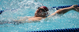 AAU SWIM 072717 small banner
